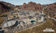 PlayerUnknown's Battlegrounds - Screenshots - Bild 3