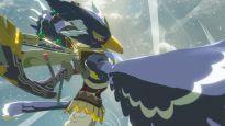 The Legend of Zelda: Breath of the Wild - Screenshots - Bild 2