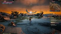 Black Desert Online - Screenshots - Bild 7