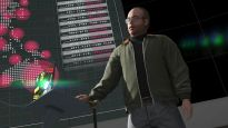 GTA 5: Doomsday Heist - Screenshots - Bild 2