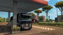 Euro Truck Simulator 2 - Screenshots - Bild 24