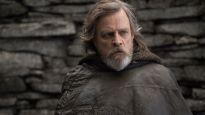 Star Wars Episode VIII: Die letzten Jedi - Screenshots - Bild 6