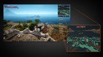 Black Desert Online - Screenshots - Bild 4