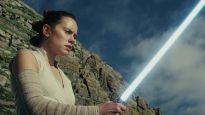 Star Wars Episode VIII: Die letzten Jedi - Screenshots - Bild 10