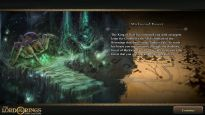 The Lord of the Rings: The Living Card Game - Screenshots - Bild 8