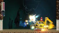 Mega Man 11 - Screenshots - Bild 10
