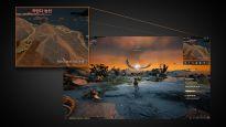 Black Desert Online - Screenshots - Bild 8