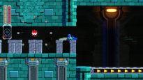Mega Man 11 - Screenshots - Bild 3
