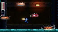 Mega Man 11 - Screenshots - Bild 4