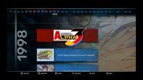 Street Fighter: 30th Anniversary Collection - Screenshots - Bild 2