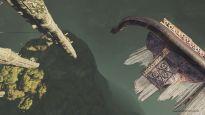 The Last Guardian - Screenshots - Bild 6