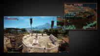 Black Desert Online - Screenshots - Bild 6