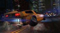 GTA 5: Doomsday Heist - Screenshots - Bild 10