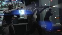 GTA 5: Doomsday Heist - Screenshots - Bild 12