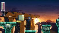 Mega Man 11 - Screenshots - Bild 6