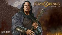The Lord of the Rings: The Living Card Game - Screenshots - Bild 1