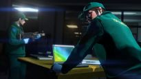 GTA 5: Doomsday Heist - Screenshots - Bild 9