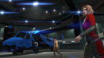 GTA 5: Doomsday Heist - Screenshots - Bild 5