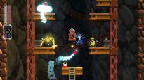 Mega Man 11 - Screenshots - Bild 8