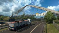 Euro Truck Simulator 2 - Screenshots - Bild 3