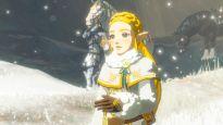 The Legend of Zelda: Breath of the Wild - Screenshots - Bild 11