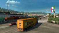 Euro Truck Simulator 2 - Screenshots - Bild 23