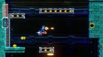 Mega Man 11 - Screenshots - Bild 5