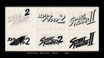 Street Fighter: 30th Anniversary Collection - Screenshots - Bild 10
