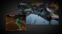 Black Desert Online - Screenshots - Bild 2