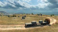 Euro Truck Simulator 2 - Screenshots - Bild 20
