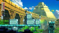 Mega Man 11 - Screenshots - Bild 1