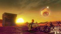 Super Mario Odyssey - Screenshots - Bild 16
