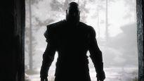 God of War - Screenshots - Bild 1