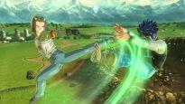 Dragon Ball Xenoverse 2 - Screenshots - Bild 4