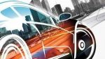 Burnout Paradise - News