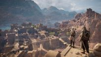 Assassin's Creed: Origins - Screenshots - Bild 3