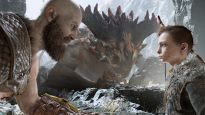 God of War - Screenshots - Bild 6