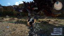 Final Fantasy XV - Screenshots - Bild 3