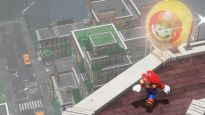 Super Mario Odyssey - Screenshots - Bild 11