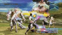 Final Fantasy XII: The Zodiac Age - Screenshots - Bild 12