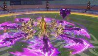 Pokémon Tekken DX - Screenshots - Bild 4