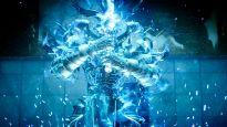 Final Fantasy XV - Screenshots - Bild 16