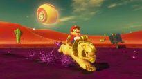 Super Mario Odyssey - Screenshots - Bild 4
