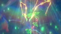 Pokémon Tekken DX - Screenshots - Bild 12