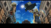 Final Fantasy XII: The Zodiac Age - Screenshots - Bild 14