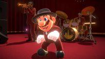 Super Mario Odyssey - Screenshots - Bild 20