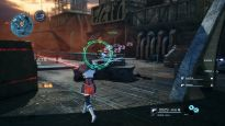 Sword Art Online: Fatal Bullet - Screenshots - Bild 31