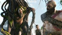 God of War - Screenshots - Bild 7