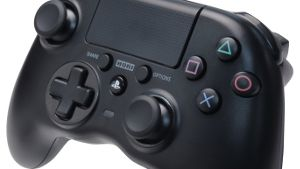 Hori Onyx Wireless Controller