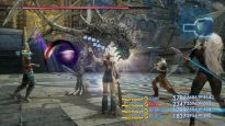 Final Fantasy XII: The Zodiac Age - Screenshots - Bild 8
